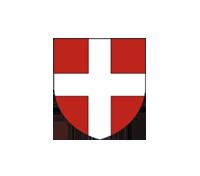 LE CHAVAN blason Savoie
